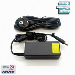 Adaptador-Cargador-Nuevo-para-HP-Compaq-Presario-CQ60-107EA-18-5v-3-5a
