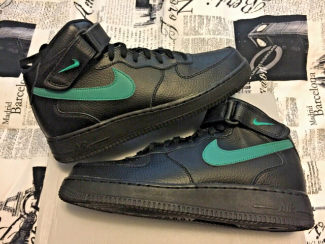 Nike Air 1 Air Force 1 Mid Nike Force Mid zMVpSUqLG