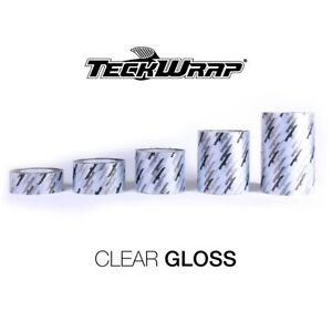 Details about 3M vs TECKWRAP Bike Protection Helicopter Tape - Prevent  Scratches + Stone Chips