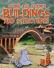 Buildings and Structures by Felicia Law (Hardback, 2015)