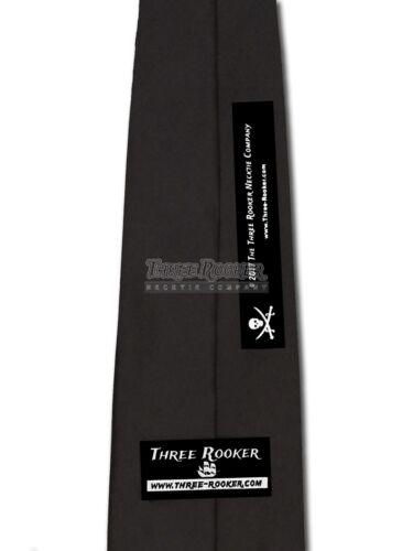 Flame Tie Hot Rod Neckties Mens Flame Neck Tie Brand New