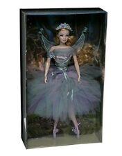 Barbie as Titania – Queen of the Fairies  A Midsummer Night's Dream  Mattel 2004