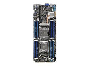ASUS-Z10PH-D16-DUAL-Socket-Intel-2011-3-ASMB8-iKVM-bulk-Motherboard-Scheda-madre