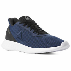 Reebok Men's Lite Shoes