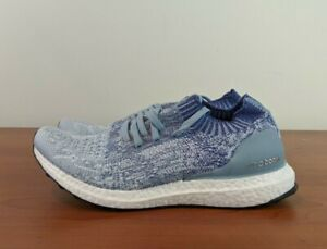 Adidas Ultra Boost Uncaged Men's