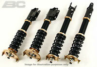 Racing Full Coilovers For A 95-00 Nissan Primera P11 Kit Uk