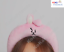 BTS-BT21-Official-Baby-Character-Plush-Hair-Band-HeadBand-2-Authentic-KPOP-Item miniature 4