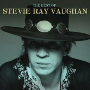 Stevie-Ray-Vaughan-The-Best-of-Stevie-Ray-Vaughan-CD-2011-NEW