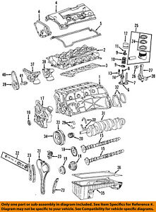 For A 1997 Mercede C230 Engine Diagram - Wiring Diagram ...