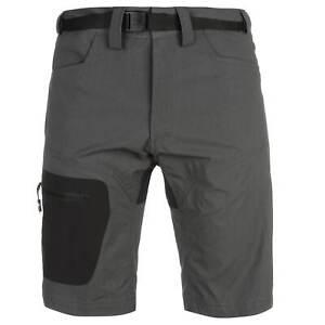 Karrimor Hot Rock Shorts Mens Gents Walking Pants Trousers Bottoms Lightweight