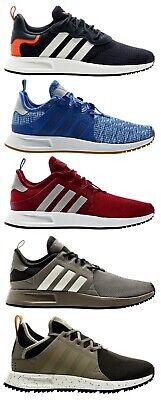 Adidas Original X _ Plr Snkrboot Baskets Hommes Chaussures de Course pour | eBay