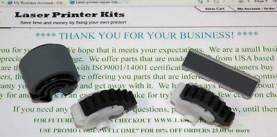 HP LASERJET 4600 4650 FUSER END CAPS RF5-3774 RF5-3775 PREMIUM QUALITY ISO9001