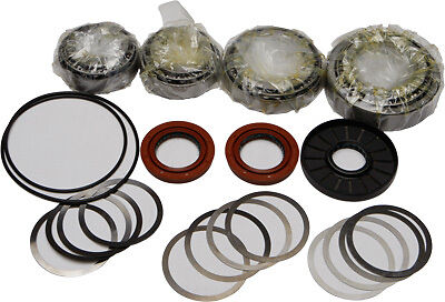25-2088 NEW ALL BALLS Differential Bearing and Seal Kit Polaris·RZR 800