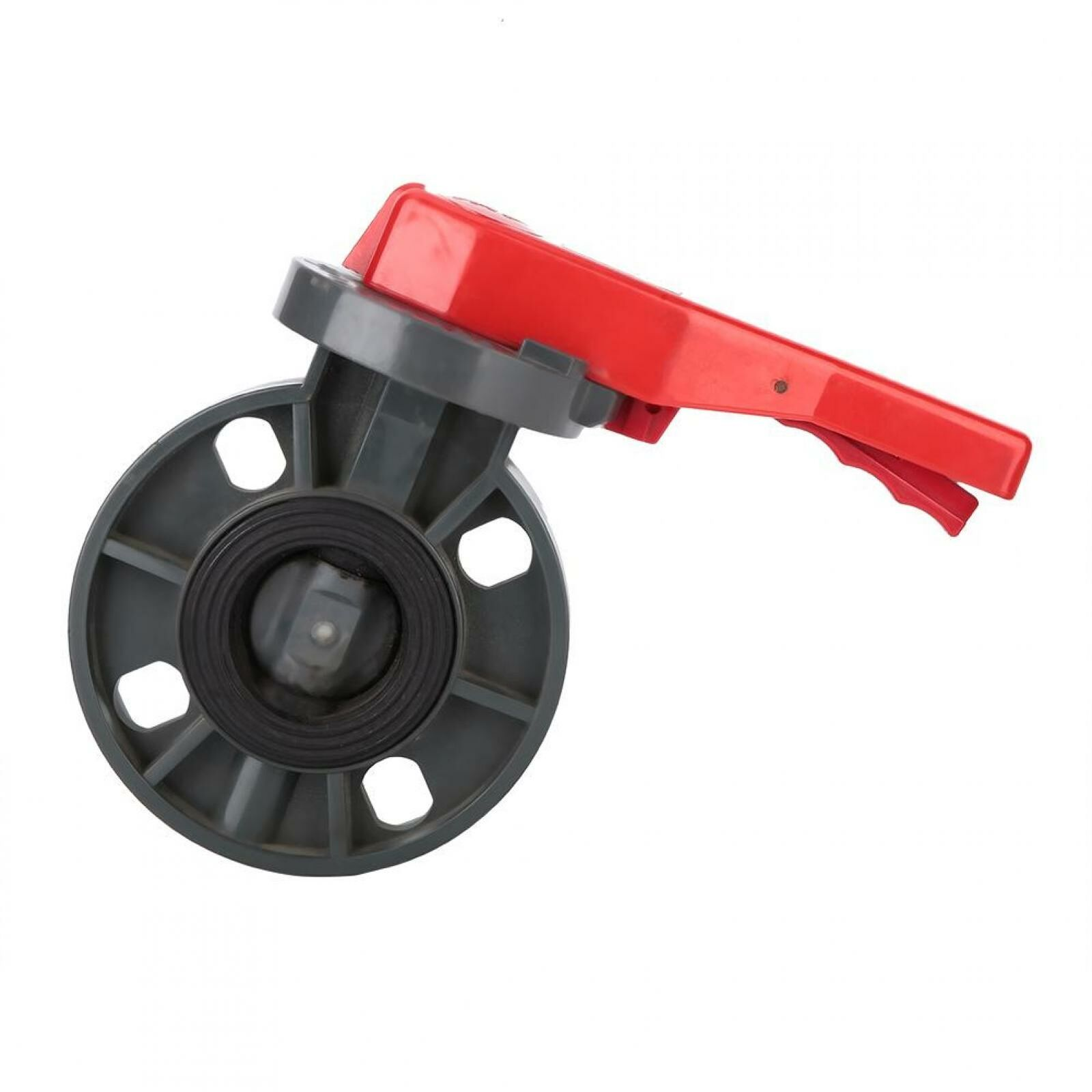 Swimming Pool Equipment Trigger Water Flow Control Valve 2