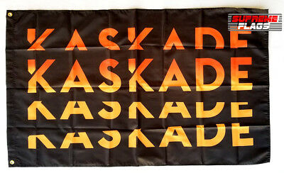 Rage Against The Machine Flag 3x5 ft Banner RATM EZLN Music Band Fist