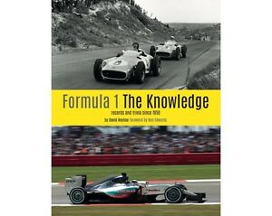 Formula-1-The-Knowledge-records-and-trivia-since-1950-David-Hayhoe