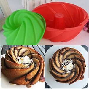 Silicone-Cake-Mold-Large-Spiral-Cake-Mold-3D-Chocolate-Bread-Pan-DIY-Baking-Tool