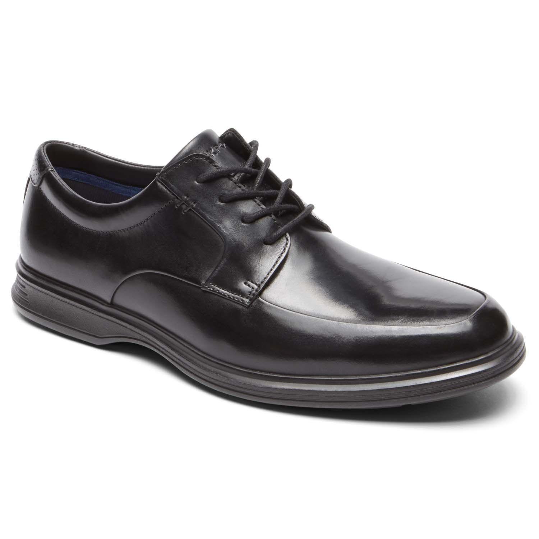 zapatos merrell hombre usados facebook