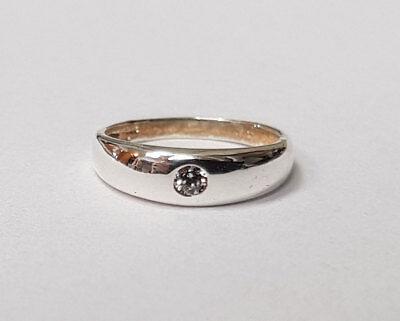 Dependable Colgante Bautizo Anillo Bautismo Aus Plata De Ley 925 346-165998.200 Plata 925 Limpid In Sight Other Fine Rings