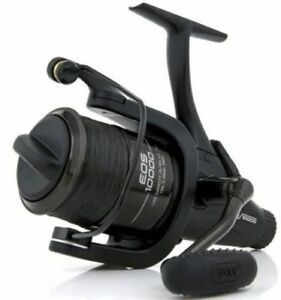 New-Fox-EOS-full-range-of-Carp-Fishing-reels