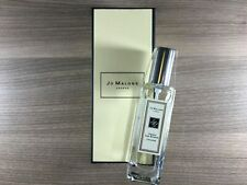 Jo Malone Hand Cream 75ml genuine UK seller 4 scents to choose from drop menu | eBay
