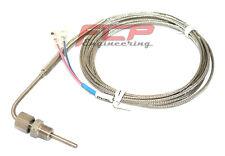DEPO RACING ABGASTEMPERATUR SENSOR / EXHAUST GAS TEMPERATURE (EGT) SENSOR 200cm