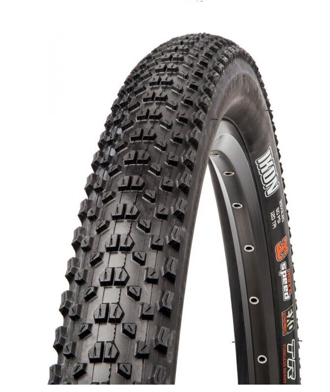 Maxxis IKON 29 x 2.35 Tire 120 TPI  3C Maxx-Speed EXO TR MTB Tire  at the lowest price