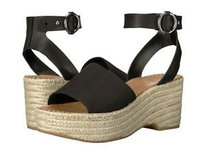 3c31506e5060 Women s Shoes Dolce Vita Lesly Platform Wedge Espadrille Sandals ...