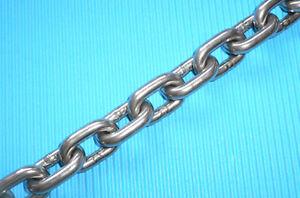 1303-6 cadena 6mm din766 kurzgliedrig v4a a4 acero inoxidable  </span>
