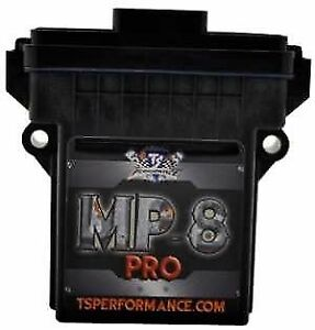 Details about TS Performance MP8 Pro Module Tuner ECODIESEL 2014-2015 Ram  Jeep Eco Diesel 3 0L