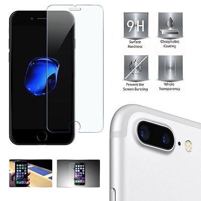 Migliore custodia silicone iPhone X come applicare pellicola