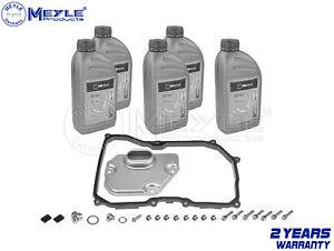 mini cooper gearbox oil capacity