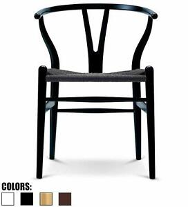 Modern-Wishbone-Wood-Arm-Chair-Armchair-Modern-with-Natural-Black-Woven-Seat
