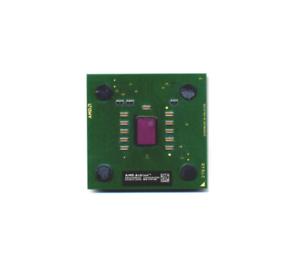AMD-ATHLON-XP-2400-AXDA2400DKV3C-2000MHz-s-462