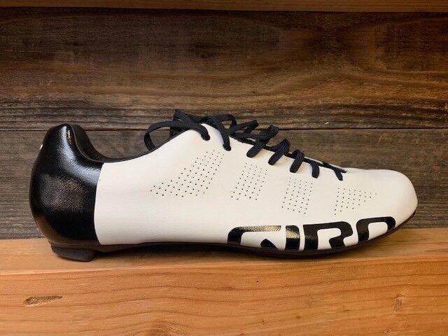 Giro Empire ACC  Road Cycling shoes  global distribution