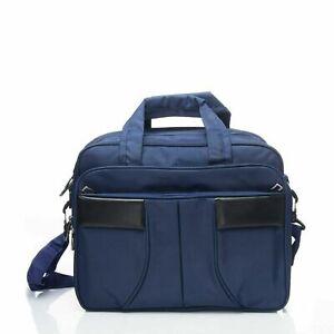 Flyit 15 Inch Laptop Messenger Bag For Unisex