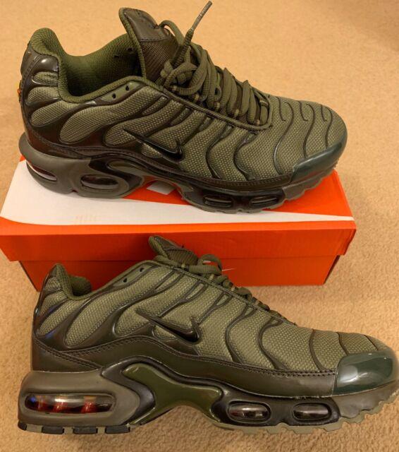 Get \u003e army green air max tn- OFF 62