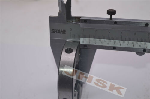 1×   Metric Right Hand Die M28X1.5mm Dies Threading Tools 28X1.5mm pitch
