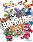 Recycling by Danielle Lowy (Paperback / softback, 2013)