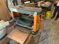 Planer Kijiji In British Columbia Buy Sell Save With Canada S 1 Local Classifieds
