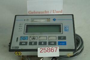 Uniop-MD00R-04-0045-Unite-D-039-Exploitation-Bedienpanal-MD00R-04-0045