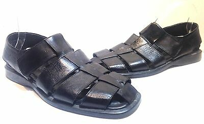 to boot new york fisherman sandals Size 9.5