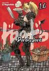 Dorohedoro, Volume 16 by Q Hayashida (Paperback / softback, 2015)
