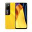 "miniatura 13 - Poco M3 Pro 5G Smartphone 128GB 6GB 6,5"" 48MP SIM Doble Versión Global Libre"
