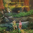 Moonrise Kingdom (Original Soundtrack) von Ost,Various Artists (2012)