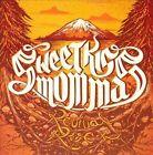 Revival Rock by SweetKiss Momma (CD, 2010, Sweetkiss Momma)