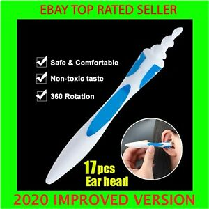Ear-Wax-Cleaner-Smart-Removal-Soft-Spiral-Swab-Earwax-Remover-Tool-Safe-Earpick