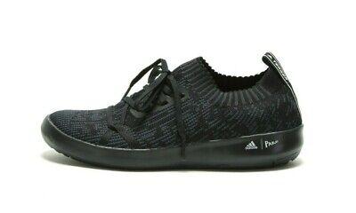 Adidas Terrex Boat DLX Parley Shoe Men's