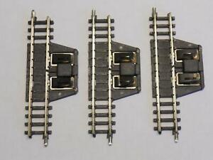 MARKLIN-Miniclub-8588-trenngleis-55-mm-3-pieces-33968