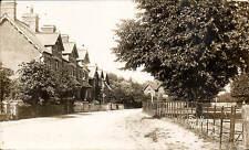 Wokingham. Fair View # B.36.